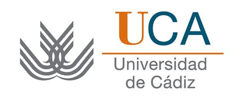 Profesores del departamento premiados en los Proyectos de Innovación y Mejora Docente del curso 2018/2019