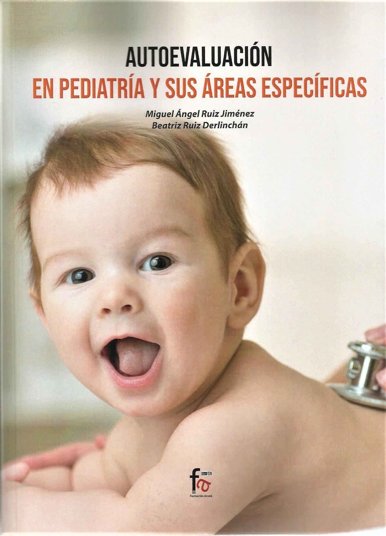 Publicación Libros Enfermería Prof. Miguel Ángel Ruiz Jiménez