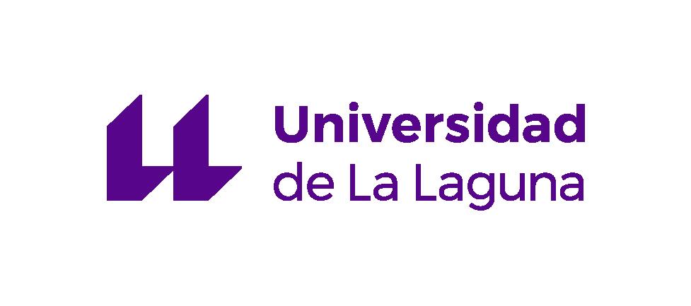 Ampliación del plazo de envío de comunicaciones al XI Congreso Iberoamericano de Docencia Universitaria [25-26 Junio]