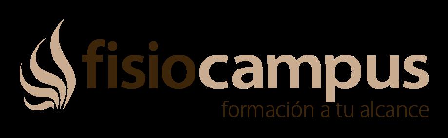 Jornadas Intercongreso CoFIM ONLINE 2020 – Evidencia y casos clínicos [27-29 noviembre]]